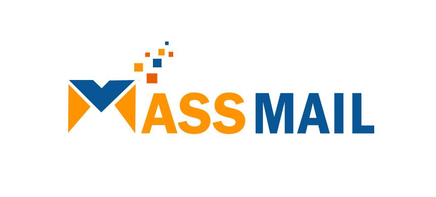 mass-mail